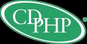 CDPHP-logo