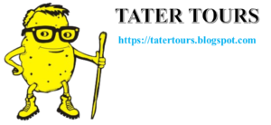 Tater_Tours_Logo